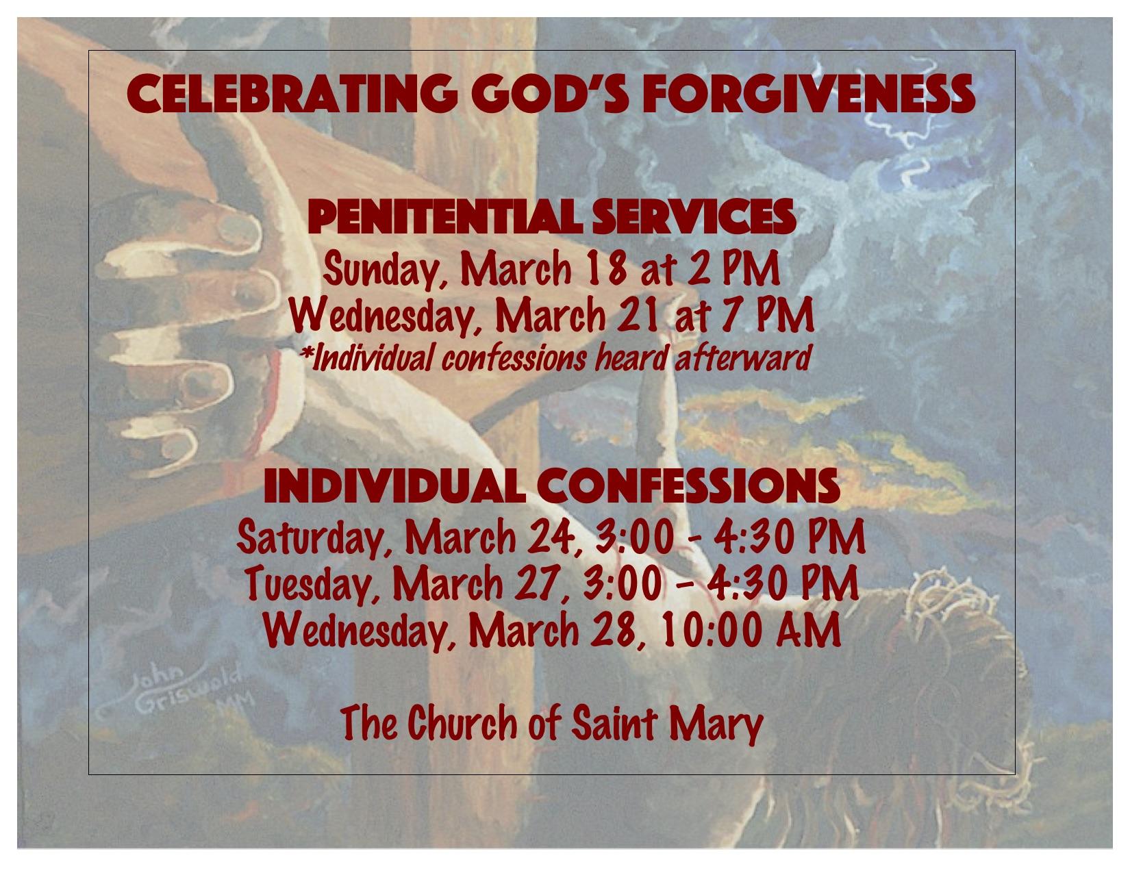 Penance service, confession Lent 2018[3]