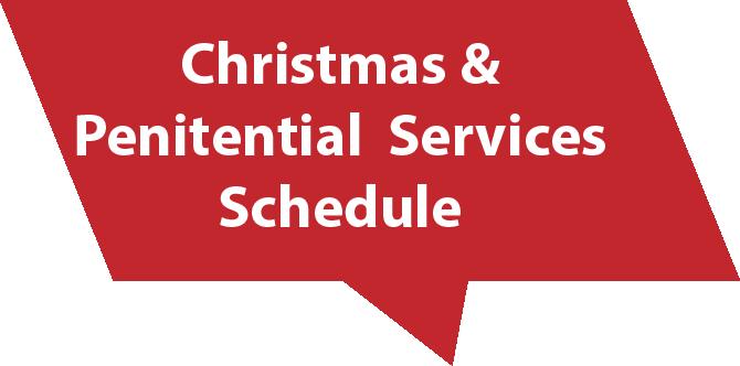 ChristmasScheduleWebsite