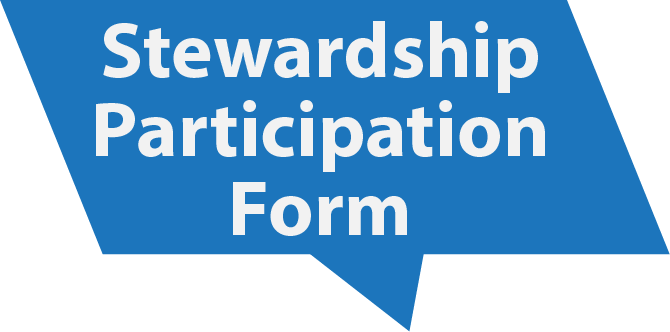 StewardshipPartForm