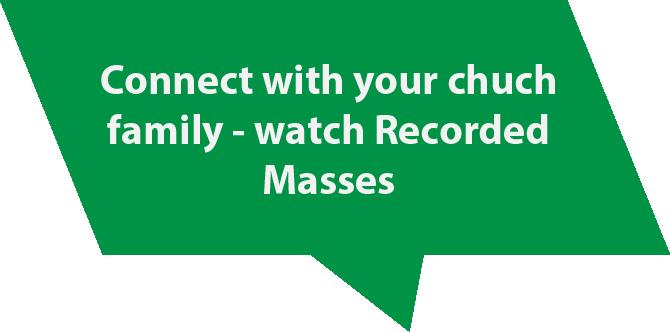 WatchMass