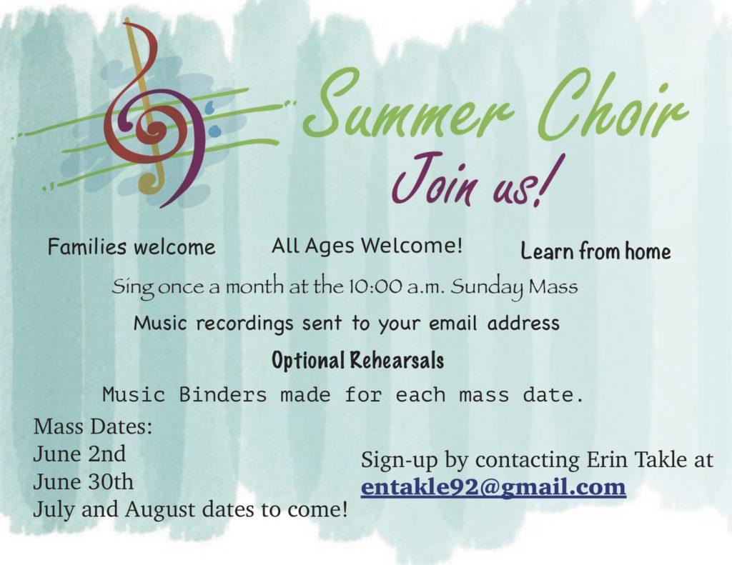 Summer Choir[1]