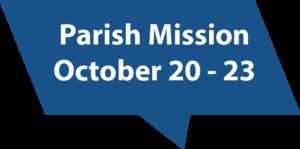 ParishMissionWebsite