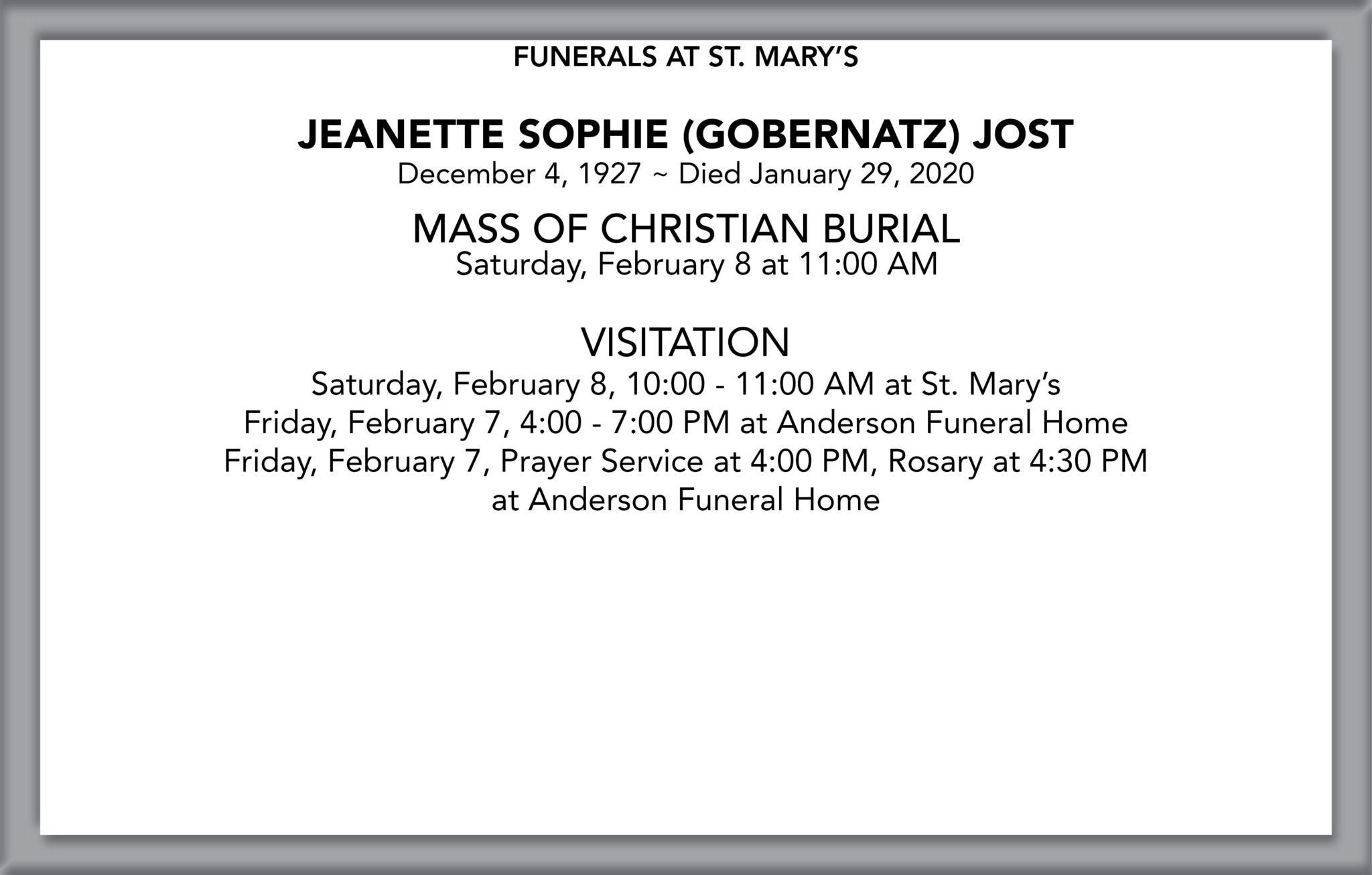 FuneralAnnouncement4