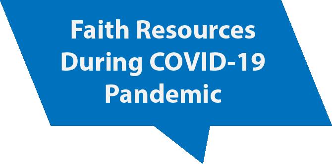 CoronavirusResources