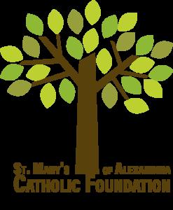 SMF_logo2020_2