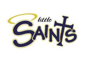 Little Saints Logo2