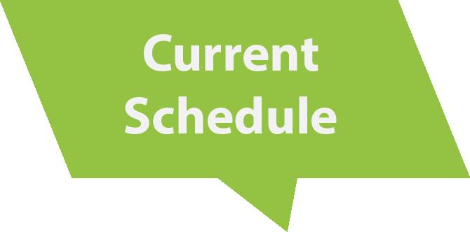 CurrentScheduleWeb