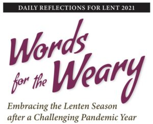 Words for the Weary 2021[1]