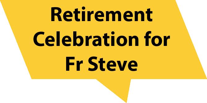 RetirementLink
